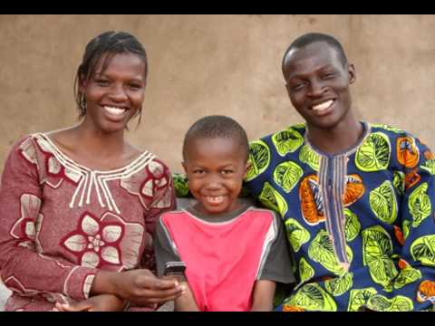 Gender-Based Violence Affects Family Planning: A PRB ENGAGE Snapshot Video thumbnail