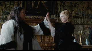 THE FAVOURITE | Teaser Trailer