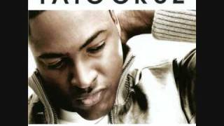 8. Taio Cruz - Moving On [Album Departure + Lyrics]
