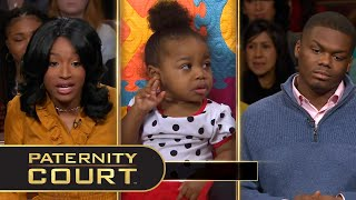 """Woman Claims, """"Facts, I Am The Best Mother In The World"""" (Full Episode) 