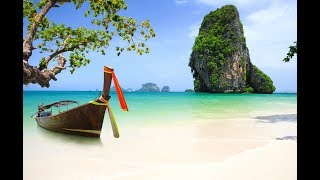 ANNONCE SIAM-HOLIDAYS.COM