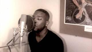 Frank Ocean - Novacane (Orlando Dixon)