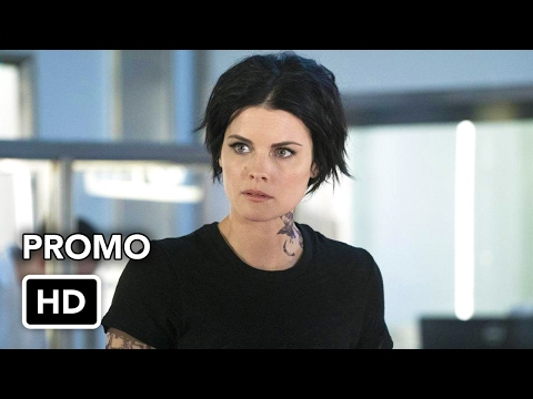 Blindspot 2.15 (Preview)