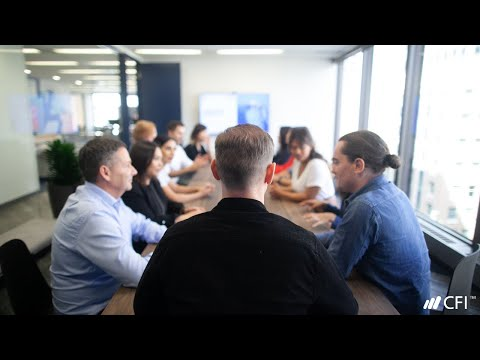 Financial Analyst Training | CFI™ for Teams - YouTube