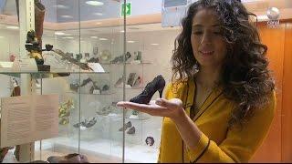 D Todo - Museo del calzado