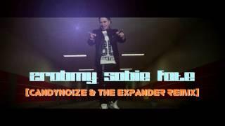 LOVERBOY - Zróbmy sobie fotę (Candynoize & The Expander remix)