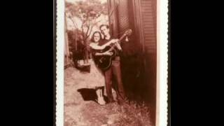 Hank Williams Sr. - Old Country Church - Best Version