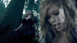 Avril Lavigne - Official 'Alice (Underground)' Music Video (HQ)