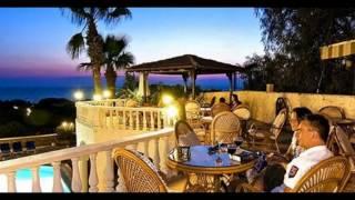 preview picture of video 'Alice Altinsaray Hotel Kuşadası 0850 333 4 333'