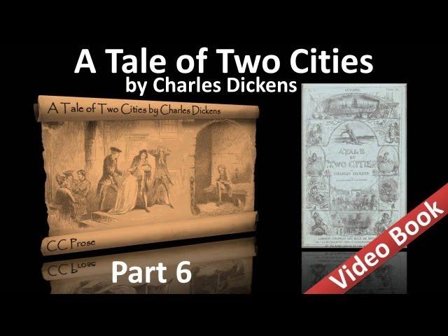 Part-6-a-tale