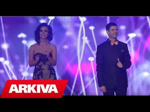 Sefe Duraj ft Rema Cenolli - Shanc nuk ka