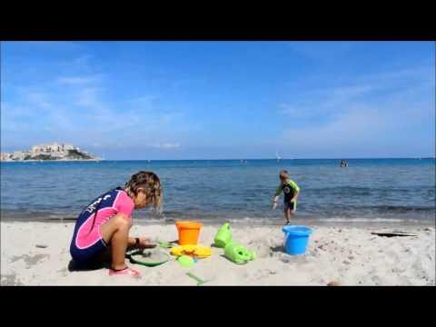 quick dry zwempakje perfecte uv bescherming