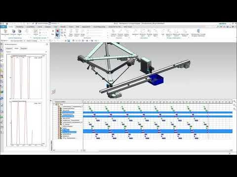 Digitaler Zwilling & MCD mit dem Elektronischen Produktkatalog von CADENAS