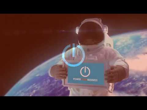 METAV 2018 - Unendliche Technologien