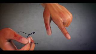 Ring Size Guide   How to know measure your finger ring size