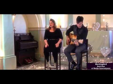 Mockingbird Video