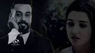 علي جاسم    القاضي راضي    (فديو كليب ) النسخه الاصليه تحميل MP3