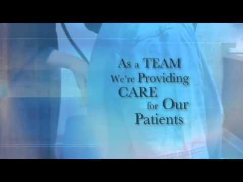 A térd akut artrózisa 3 fokos kezelés