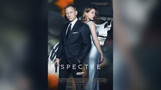 Latest James Bond Hollywood Movie In Hindi Dubbed 2019
