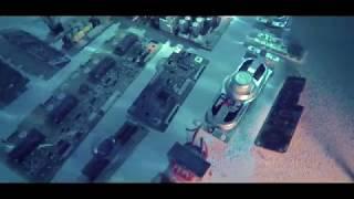 Gambar cover Granfalloon - Sleep (Official Video)