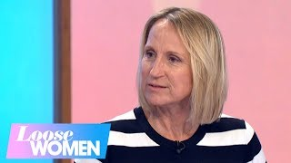 Do Men Really Want A Strong Woman? | Loose Women