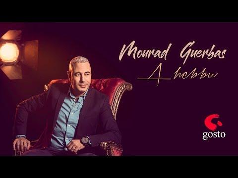 Mourad Guerbas 2018 ... A Hebbu