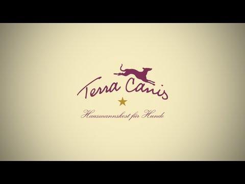 Terra Canis - Der Film (long version)