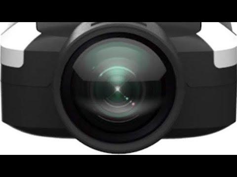 easy-fpv-diy-onepaa-x2000-ntk96660-action-camera-sport-dv-2k-ultra-hd-fpv-built-in-gyro-sensor