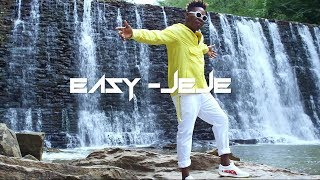 Download Video Reekado Banks  -  Easy Jeje ( Official Music Video ) MP3 3GP MP4