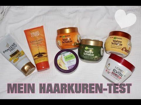 Die Hauttrockenheit und der Haarausfall die Vitamine