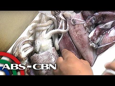 Kung gaano karaming mga araw na kailangan upang kumain ng bawang mapupuksa ang worm
