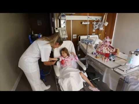 Le syndrome dhypertension intracrânienne et larmée