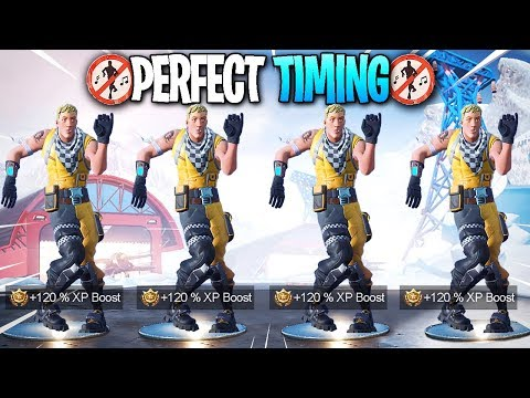 Fortnite Android How To Play On Unsupported Devices