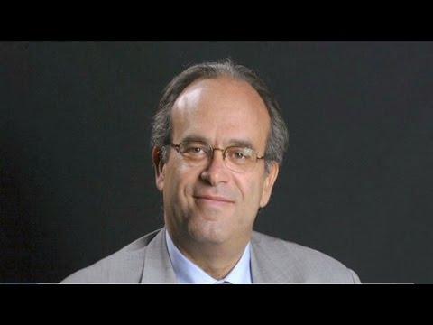 Imunoterapie în tratamentul verucilor genitale