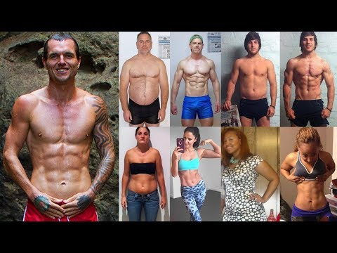 How To Do Intermittent Fasting For Serious Weight Loss – Complete Guide