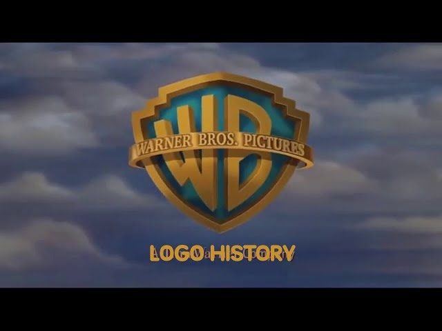 Warner Bros. Pictures Logo History (#45) [100th Video Special]