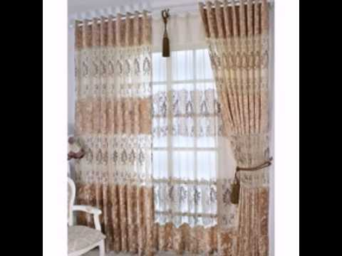 nursery curtains http://www.ogotobuy.com/