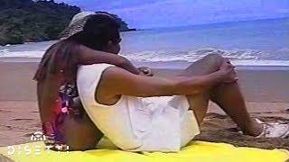 Cuando Estoy Junto A Ti - Hansel Camacho  (Video)