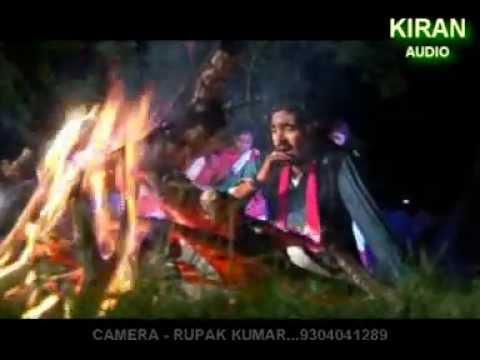 Download Nagpuri Songs Jharkhand 2014 - Hai Hai Re | Nagpuri Video Album : NAGPURI HIT SONG HD Mp4 3GP Video and MP3