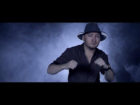 Edy Talent & Susanu & Mr. Juve & Adam B. – Rupe bara Video