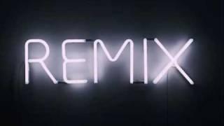 Basshunter - DotA Remix