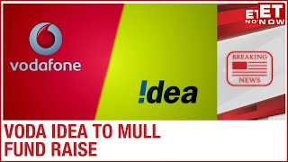 Vodafone-Idea board meet today for fundraise; What does it need to survive? - Download this Video in MP3, M4A, WEBM, MP4, 3GP