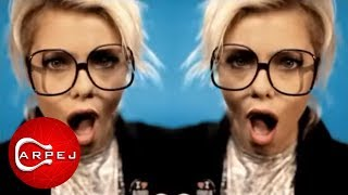 Kendi - Lalale (Official Video)
