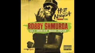 Bobby Shmurda - Hot Nigga Instrumental With Hook (Official)