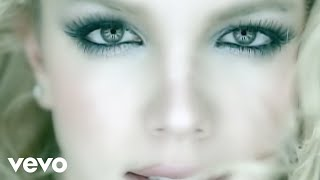 Britney Spears - Stronger (Official Video) - YouTube
