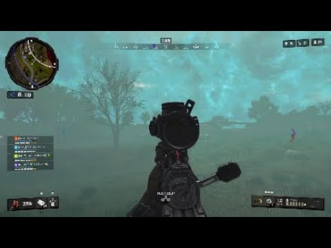 blackout--quad-wipe-with-a-frag