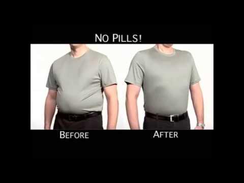 Hiit pentru pierderea în greutate pentru începători