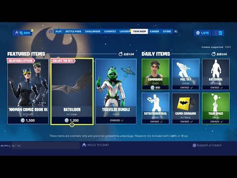 FORTNITE LIVE ITEM SHOP COUNTDOWN!!! | OCTOBER 12th NEW SKINS - FORTNITE BATTLE ROYAL !!!!