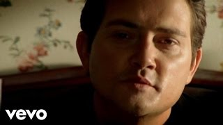 Adam Harvey - Someone Else's Dream (Video)