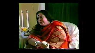 Navaratri Puja (incomplete) thumbnail